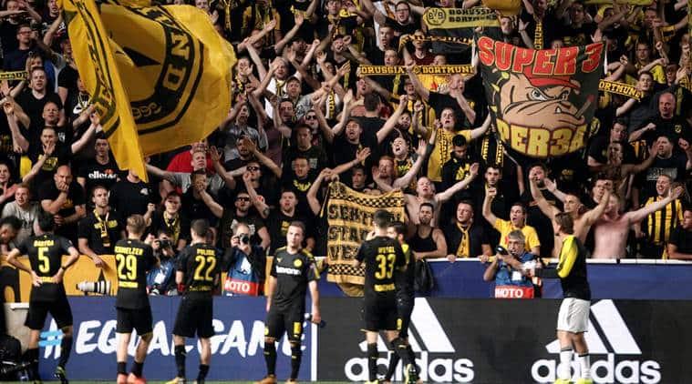 borussia dortmund, dortmund, champions league dortmund champions league,