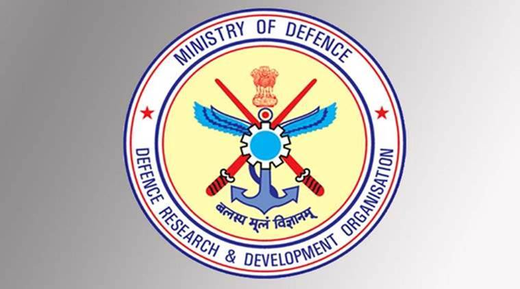 DRDO, Defence Research and Development Organisation, Ministry of Defence, MoD, Bullet prrof vests, India Army, Army Jawan, India India News, Indian Express