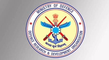 DRDO,Defence Research and Development Organisation,Indian airborne early warning system, Indian Express