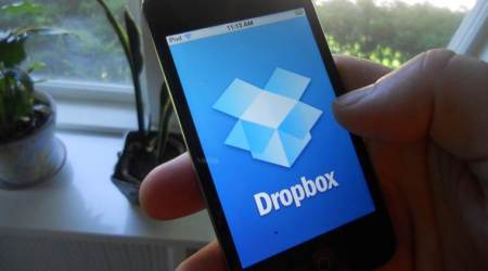 Dropbox looks to push user subscriptions before possibleIPO