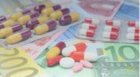 Half of cancer drugs approved by UK show no survivalbenefits