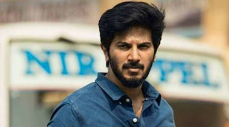 Mahanati: Dulquer Salmaan says dubbing in Telugu is harder than preparing for exams