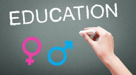 UK school allows transgender pupils to stay in girls' section