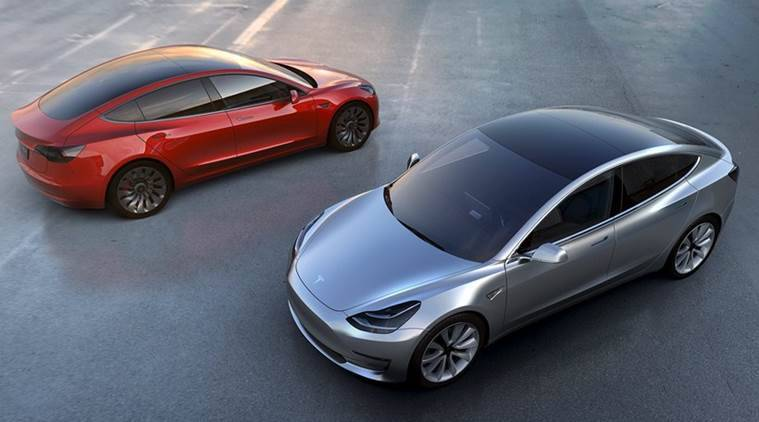 electric cars, electric cars in China, China electric cars, diesel cars, petrol cars, electric car sales China, electric vehicle