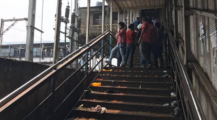 Elphinstone road stampede, Elphinstone tragedy, Mumbai stampede, CBI, Elphinstone stampede probe, foot bridge,