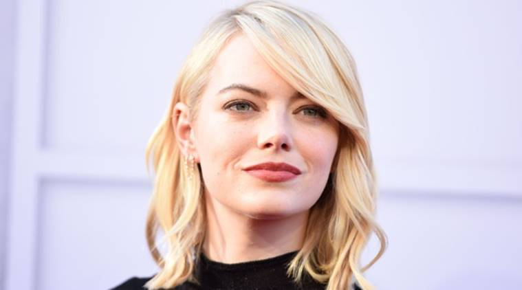 Emma Stone, Emma Stone films, Battle of the sexes, emma stone hollywood, emma stone news