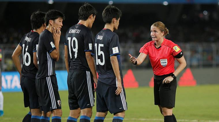 Japan's tactical prowess shines through in exit on penalties
