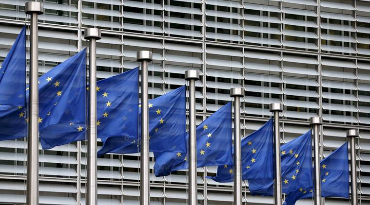 India-EU Broad based Trade and Investment Agreement (BTIA), India-EU free trade agreement negotiators meet, india EU partner, India EU trade, indian express news