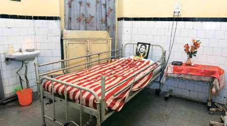 Passive euthanasia now legal: There are safeguards, lest it be misused