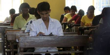 JKSSB's written exams for 1,400 posts endtoday