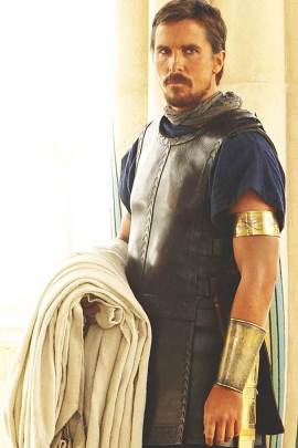 christian bale body transformation, christian bale body change, christian bale actor, christian bale looks, christian bale images, christian bale movies, christian bale films, exodus gods and kings