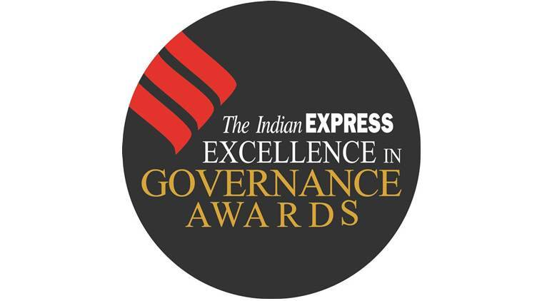 Express awards, indian express awards, Express Excellence in Governance Awards, District magistrates, best DMs, Best District magistrates, Justice lodha, India news, indian express news