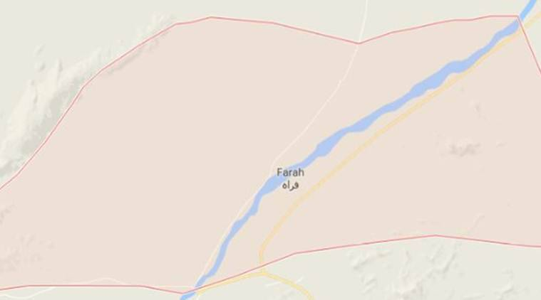 Image result for Taliban fighters storm Afghan army post, kill nine: Official,