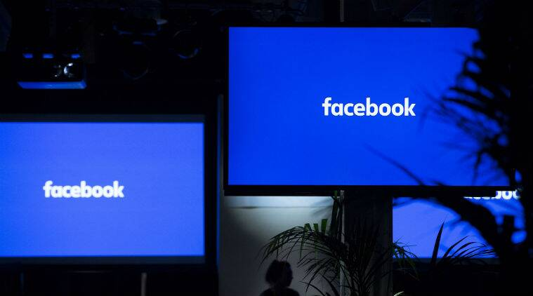 Facebvook crash, Instagram creash, Mark Zukerberg, Facebook India, Facebook hack, Social Media, Twitter India, Fasebook, World News, Indian Express