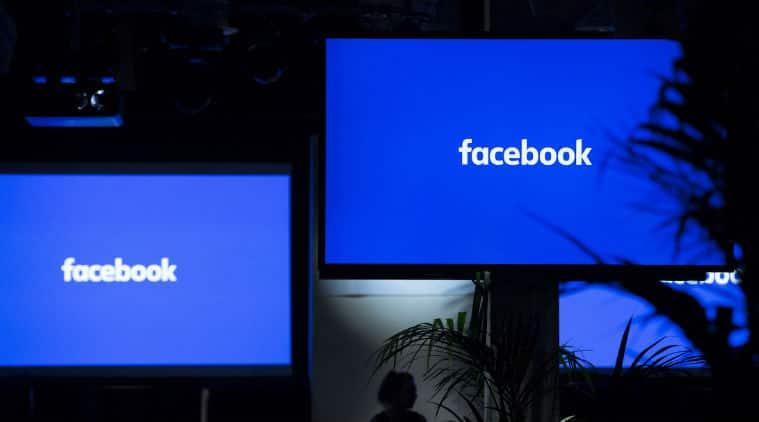 Facebvook crash, Instagram creash, Mark Zukerberg, Facebook India, Facebook hack, Social Media, Twitter India, Fasebook, World News, Indian Express