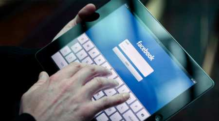 Facebook can be challenged for violating EU bloc countries' privacy law: ECJadviser