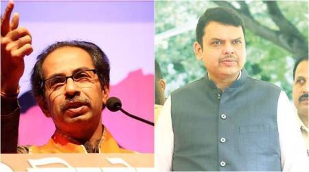 'Trust deficit' has put BJP-Shiv Sena coalition under strain, say leaders from both parties