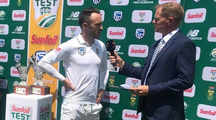 South Africa, South Africa vs Bangladesh, SA vs BAN