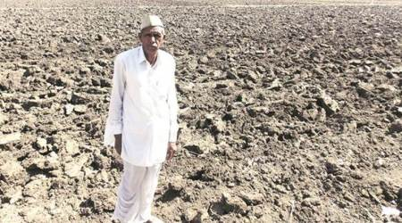 Madhya Pradesh looks at double the estimate to compensate farmers selling below MSP