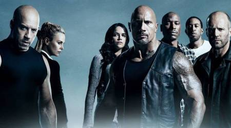 Fast and Furious 9 releasepostponed