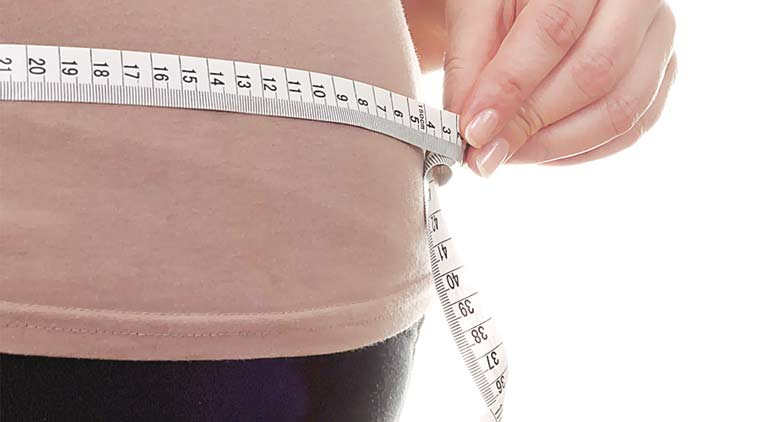 lose weight, burn calories, diwali weight loss, after diwali weight loss, indian express, indian express news