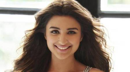 Golmaal Again actor Parineeti Chopra: I like to make people laugh