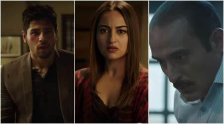Ittefaq: This Bollywood whodunnit has got us thinking