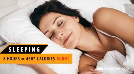 weight loss, ways to lose weight, easy ways to lose weight, fun ways to lose weight, different wasy to lose weight, how to lose weight, indian express, indian express news