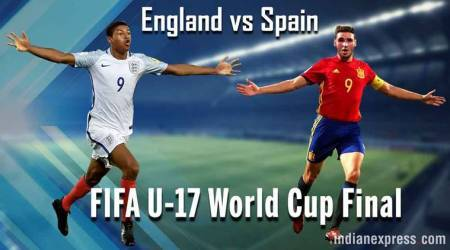 fifa u17 world cup final live, live fifa u17 world cup final, u17 world cup final live score,