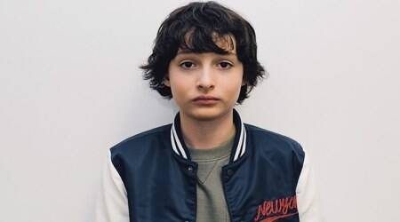 Finn wolfhard, stranger things, Finn wolfhard stranger things,Finn wolfhard child actor