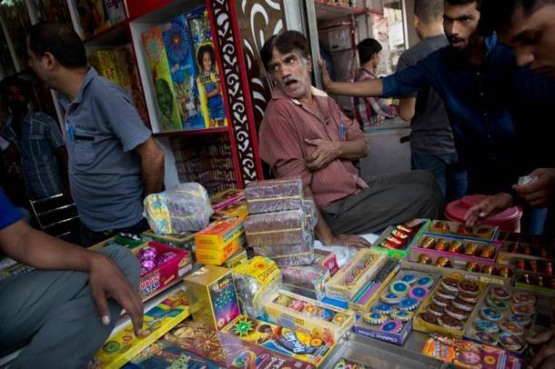 ban on Firecrackers, ban on Sale of Firecrackers, Delhi-NCR ban on Firecracker, Supreme Court ban on firecracker, ban on sale firecrackers, Diwali without firecrackers, Delhi news, India news, National news, Latest news