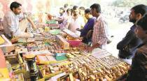 Supreme Court verdict likely tomorrow on nationwide ban onfirecrackers