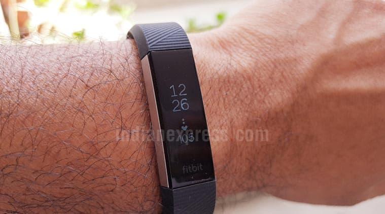 Diwali, Diwali 2017, Diwali offer on headphones, Diwali offer Apple Watch, Fitbit Alta HR, Diwali accessories deals, Diwali offers on accessories, Diwali accessories discounts