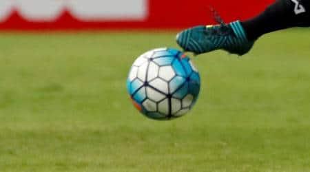 World Cup qualifier, Denmark women's football, Sweden, Danish Football Association