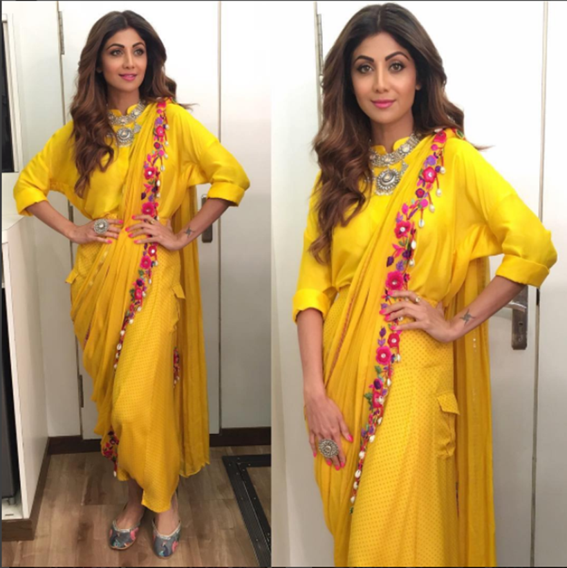 shilpa shetty, shilpa shetty latest photos, karisma kapoor, karisma kapoor latest photos, parineeti chopra, parineeti chopra latest photos, aditi rao hydari, aditi rao hydari latest photos, esha gupta, esha gupta latest photos, tamannaah batra, tamannaah batra latest photos, indian express, indian express news