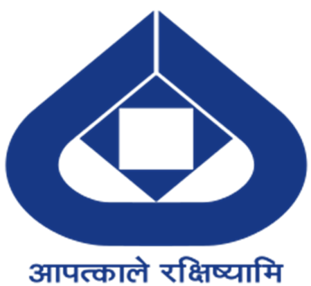 GIC Re, GIC Re IPO, GIC, General Insurance Corporation, Business News, Latest Business News, Indian Express, Indian Express News