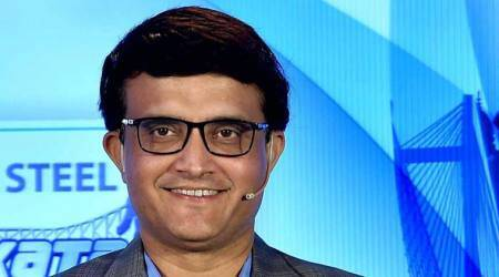Steve Smith is no cheat, says Sourav Ganguly
