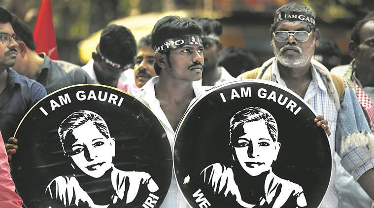 Trust to promote Gauri legacy, help launch publication