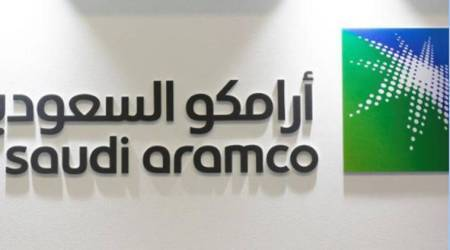 China offers to buy 5% of Saudi Aramco directly –sources