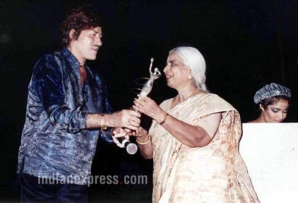 Girija Devi, Girija Devi dead, Girija Devi passes away, Girija Devi thumri singer, indian express, indian express news