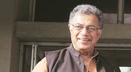Girish Karnad was on the hit list of Gauri Lankesh murder suspects: Special Investigation Team