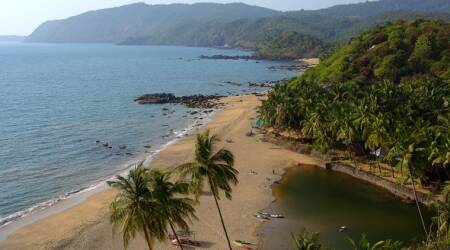 Only 'good tourists' welcome in Goa, says Tourism Minister