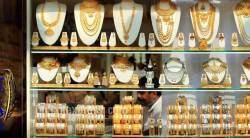 jewellery stolen, karol bagh, new delhi, rs 12 crore jewellery stolen from karol bagh, jewellery thief, cctv footage, manufacturing unit robbery, delhi news, indian express