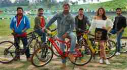Golmaal Again box office day 1, Golmaal Again box office, Golmaal Again box office earning, golmaal again box office, Golmaal Again collection, Golmaal Again earnings, Golmaal Again collections, Ajay Devgan, Ajay Devgn, Tabu