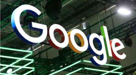 Google launches advanced Gmail protection for users at higher risk of targeting