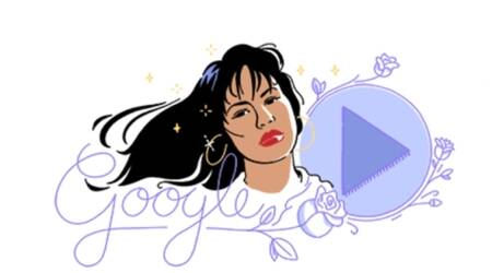 Who is Selena Quintanilla?