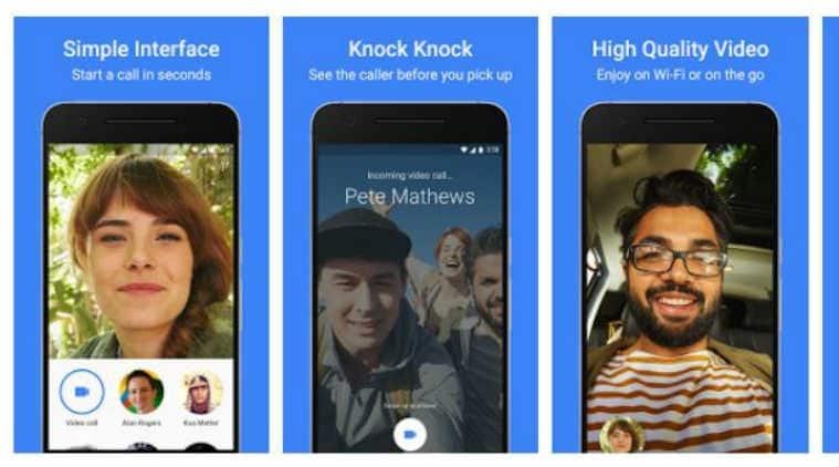 Google, Google Duo, Google Duo app, Google Duo integration, Google Duo Phone dialer app
