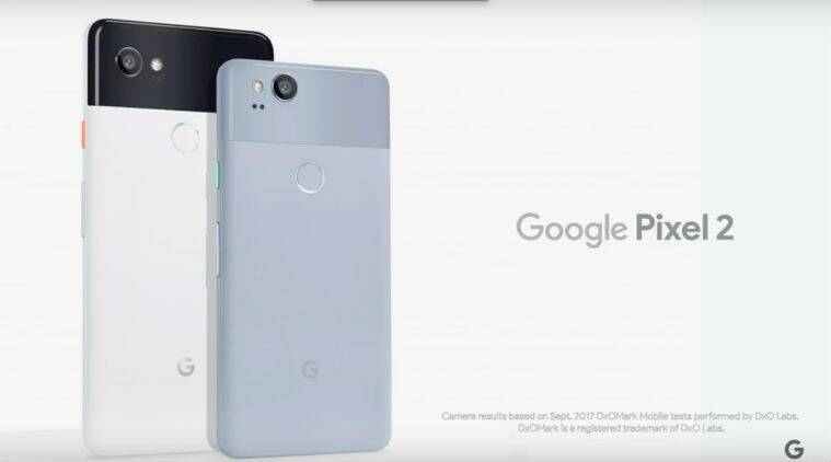Google Pixel 2, Pixel, Google Pixel 2 launch, Pixel 2 price in India, Google Pixel 2 XL launch in India, Google Pixel 2 XL specifications, Pixel 2 XL specs, Google Pixel 2 price, Pixel 2 launch date, Pixel 2 India launch date, Pixel 2 India availability