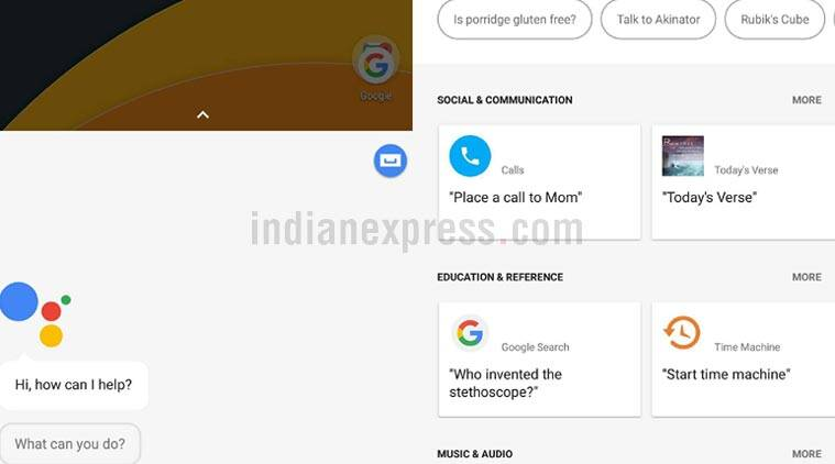 Google Assistant, Google Assistant tips, Google Assistant tricks, Google Assistant tips and tricks, How to use Google Assistant, Google Assistant voice commands, Google Assistant guide