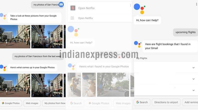 Google Assistant, Google Assistant tips, Google Assistant tricks, Google Assistant tips and tricks, How to use Google Assistant, Google Assistant voice commands, Google Assistant guide